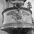 Alfta kyrka - KMB - 16000200035798.jpg