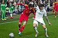 Algérie-Roumanie - 20140604 - 14.jpg