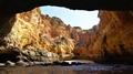 Algarve DSC3377 (43121278995).png