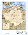 Algeria map.jpg