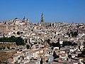 Algunas vistas de Toledo 08 (44683032045).jpg