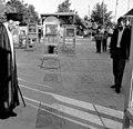 Ali Khamenei visits Block 24 of Behesht-e Zahra cemetery (6).jpg