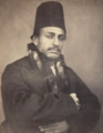 Ali Khan jeune.png