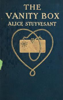 Alice Stuyvesant - The Vanity Box.djvu