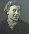 Alice von Platen in 1939 original.jpg