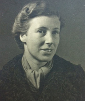 Alice Ricciardi-von Platen cover