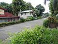 Alitagtag,Batangasjf1394 12.JPG
