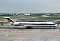 Alitalia MD-82; I-DATR@FRA;01.08.1997 (4904985534).jpg