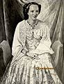 Aliya bint Ali, regina dell'Iraq.jpg