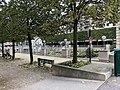 Allée Tilleuls - Charenton-le-Pont (FR94) - 2020-10-16 - 1.jpg