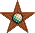 All Around Amazing Barnstar Hires.png
