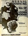 All of a Sudden Norma (1919) - Ad 1.jpg