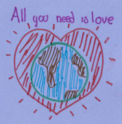 All you need is love (Community Health).png