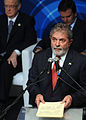 Alliance of Civilizations Forum Annual Meeting Brazil 2010 - 6.jpg