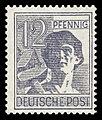 Alliierte Besetzung 1947 947 Arbeiter.jpg