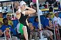 Allison Schmidt before 400 freestyle (9002643570).jpg