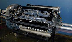Allison V-3420 Engine.jpg