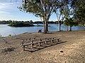 Almaden Lake, Almaden Valley.jpg