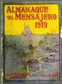 Almanaque del Mensajero 1919.pdf