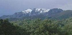 Almanzor Peak.jpg