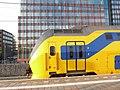 Almere Centrum station 2018 2.jpg