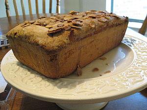 Best Date Loaf Cake Recipes