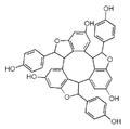 Alpha-viniferin.PNG
