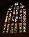 foto van Sint-Bonifaciuskerk