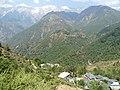 Alpine Vista - Neddi - Himachal Pradesh - India - 04 (26811467625).jpg