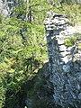 Alt Aspermont Nordwestmauer.jpg