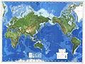 Alt USGS-Map.jpg
