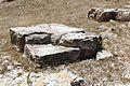 Altar of Seth IMG 2184.JPG