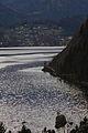 Altausseer See nordost 78984 2014-11-15.JPG