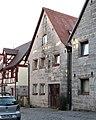 Altdorf bei Nürnberg - Feilturmgasse 7 - 2.jpg