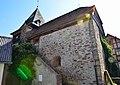 Alte Kirche Weidenhausen (Gladenbach) 2.jpg