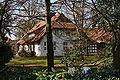 Alte Schule in Bannetze (Winsen) IMG 6585.jpg