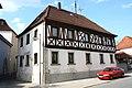 Altenkunstadt Langheimer Straße 10.jpg