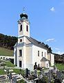Altenmarkt Kirche2.JPG
