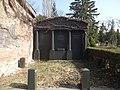 Alter jacobsfriedhof berlin 2018-03-25 (23).jpg