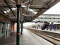Altrincham Platform 1 - geograph.org.uk - 1377320.jpg