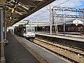 Altrincham Station - geograph.org.uk - 1749559.jpg