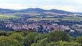 Altstadt Löbau 03.jpg