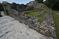 Altun Ha Belize 13.jpg