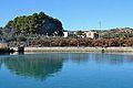 Altura, bassa de reg al costat de l'ermita de la Concepció.JPG