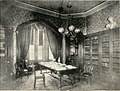 Alumnae Recorder (1888) (14782149942).jpg