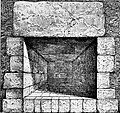Alyattes tomb entrance.jpg