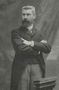 Amédée Alby by Eugène Pirou.jpg