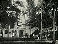 Am Tendaguru - Leben und Wirken einer deutschen Forschungsexpedition zur Ausgrabung vorweltlicher Riesensaurier in Deutsch-Ostafrika (1912) (17978926159).jpg