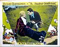 Amateur Gentleman lobby card.jpg