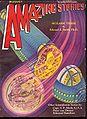 Amazing Stories August 1930.JPG